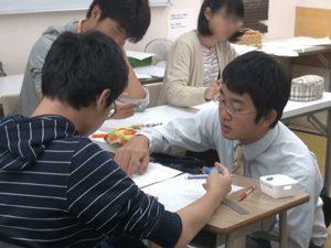 高校入試特訓会